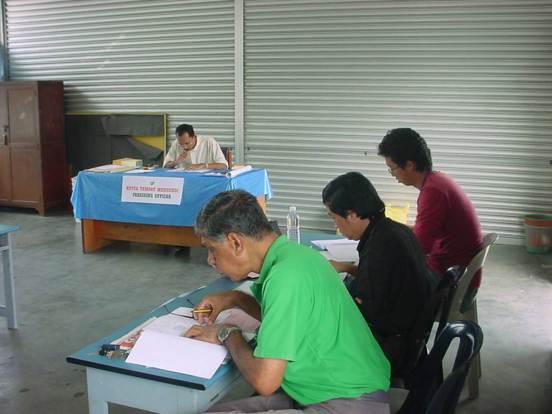 voting-step-4