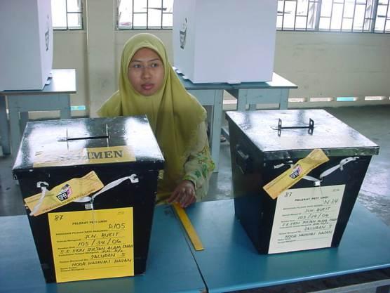 voting-step-7
